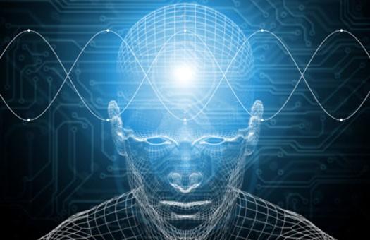 Мозг и музыка