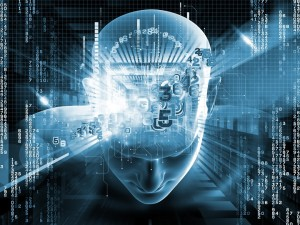Искусственный интеллект в компьютерах
