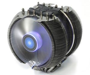 вентилятор для процессора