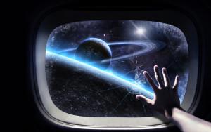 Томские ученые изобрели покрытие для защиты иллюминаторов в космосе