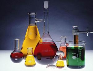 уникальный химический состав