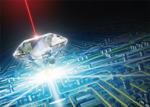 фотонный компьютер