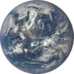 Самарский спутник сможет заглянуть в толщу Земли