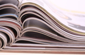 научно-популярный журнал