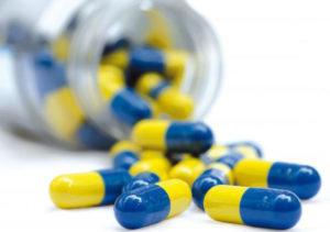 Новое открытие ученых — антибиотики против рака