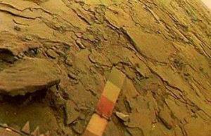 Ученый опроверг гипотезу происхождения темных полос на Венере