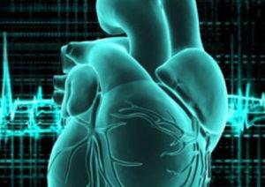Управление клетками сердца при помощи лазера