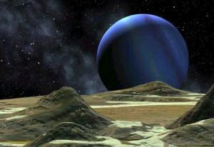 Ученые создали технологию, позволяющую увидеть экзопланеты