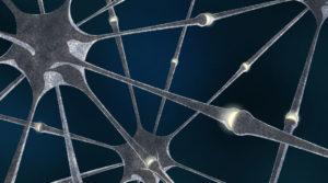 Компьютерные нейросети с электронными синапсами