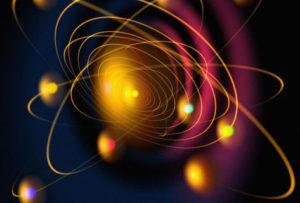 Производители начнут облучать продукты электронами