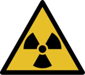 Безопасное ионизирующее излучение на основе новейшей технологии