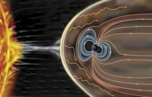 Ученые нашли связь между вспышками на Солнце и авариями