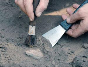 Боспорское царство, которое давно мечтали найти археологи