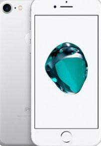 айфон 7 спб